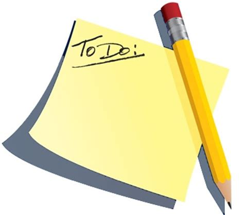 How to write a dissertation Prospectsacuk