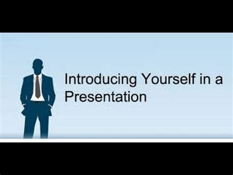 How to set out a dissertation introduction